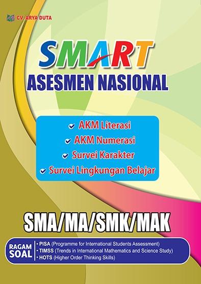 Assesment Nasional